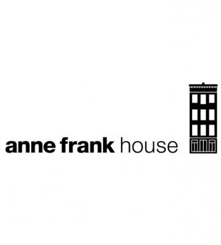 Anne Frank Ház
