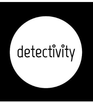 Detectivity